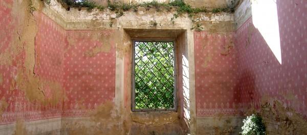 Convento--nel-bosco.jpg